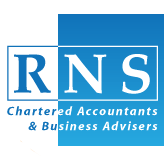 RNS Chartered Accountants